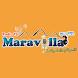 Radio Maravilla - Huayllay by Hostream Perú - Servicios Profesionales