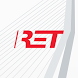 RET Real Time by RET