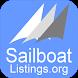 Sailboat Listings - Yachts and Boats