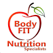 Body Fit Nutrition by Dev Group
