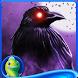 MCF: Unlocked (Full) by Big Fish Games