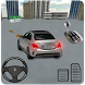 Offroad Car Drifting 3D by Knock Solutions
