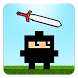 Ninja Game Free - Swords Fight by DaDo