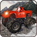 Christmas Santa Jeep: Offroad Mania by Hush Games