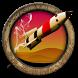 Missile Range Test by Taureano Entertainment