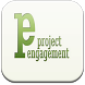 Project Engagement by GoTouch Media Inc.