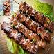 Barbeque recipes free by wasafat halawiyat