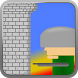 Celine's Castle by CodeHead Systems, LLC