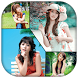 Photo Grid Mixer by King AppZone