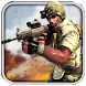 The Last Commando Gun Shooter by MobiloGames