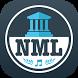 Naxos Music Library by Naxos