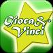 Gioca&Vinci