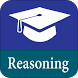 Logical Reasoning Test Offline by Praveen Yuva