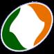 Reforma da Previdência Calc by Tisco Idea Development