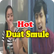 New Smule Duet Hot by HD Comporation Ltd