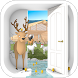 Escape Game: Log House by Jammsworks