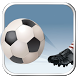 FOOTBALL 2015:PLAY REAL SOCCER by AN Best Games
