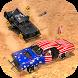 Demolition Derby Multiplayer by Destruction Crew