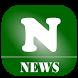 Latest Nigerian News by BrainySoft Inc.