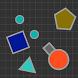 Tank Game by Player Panda