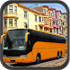 City Bus Service Bus Simulator by Soft Pro Games