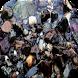 Pebbles Live Wallpaper by Wizzhard