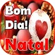 Bom Dia Natal by Intercoller Mobi