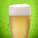 Comparar preço cerveja by Aioria Software House