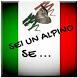 SEI UN ALPINO SE ... by Daniele Assiri