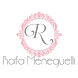 Blog da Rafaela Meneguelli by Pixel Dois