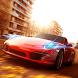 City Car Racing by CarRacing3D