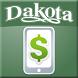 Dakota Mobile Banking by Dakota Community Bank & Trust, N.A.