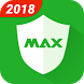 Virus Cleaner - Antivirus, Booster (MAX Security) by ONE App Ltd.