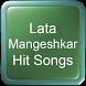 Lata Mangeshkar Hit Songs by Hit Songs Apps