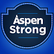 Aspen Strong by Aspen Dental Management Inc.