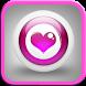 Love Calculator App by alora game