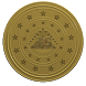 3G Coin by 3G Coin