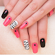 Nail Art Designs by zulfapps
