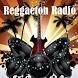 Reggaeton Music Radio Stations by AMSApps