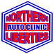 Northern Liberties Auto Clinic by Mobile Apps Inc.