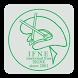 World Congress Neuroendoscopy by KitApps, Inc.