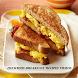 Best Breakfast Recipes Videos by Bell Weather