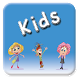 Insta Kids Photo Frames by AAA Applications