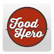 Food Hero Asia by Scripps Networks Interactive