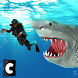 Angry Wild Shark Sim by Confun GameStudio