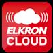 Elkron Cloud