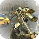 Traffic Sniper Gun Shooter - Assault Mission 2017 by Gamez Garage