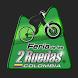 Feria 2 Ruedas by KingConf