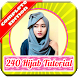 240 Hijab Style By Step by Armagedon