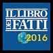 Libro dei Fatti 2016 by Adnkronos.com